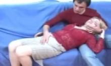 ahmed sa baise sa mère