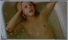 abbie cornish somersault 05